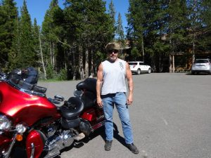 motorcycle Accidents Attorneys