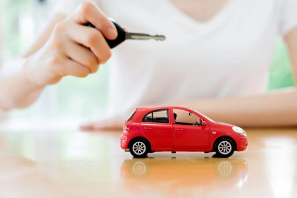 Features Of Online Car Insurance