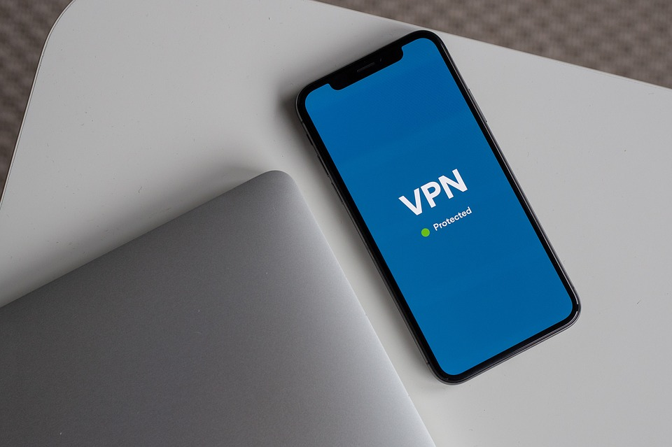 VPN Service Protocols